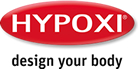 Hypoxi Keiloreast