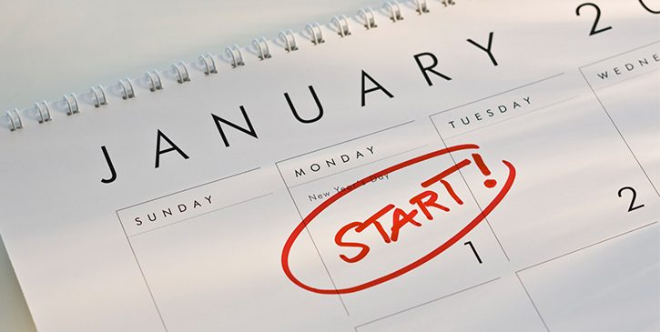 Don't make THIS mistake this January!